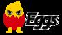 Eggs 入口 天心(オリジナル音源聴けます)